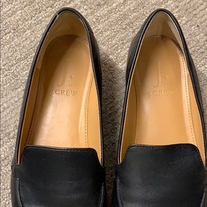 J Crew Flats / loafers